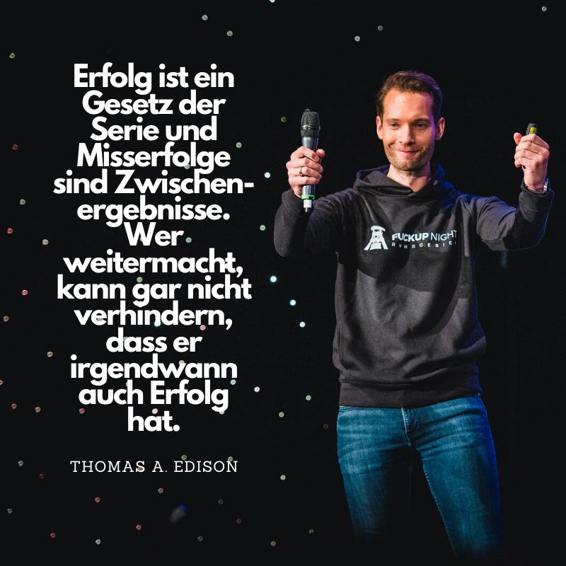 FUN_tim_Schabsky