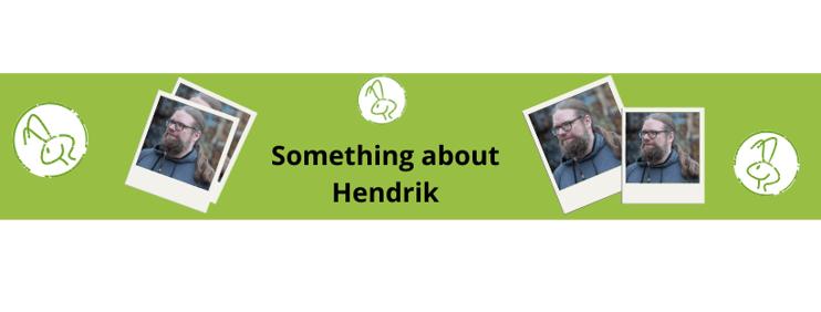 Hendrik_BlogBanner