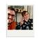 Polaroid_Foxwork