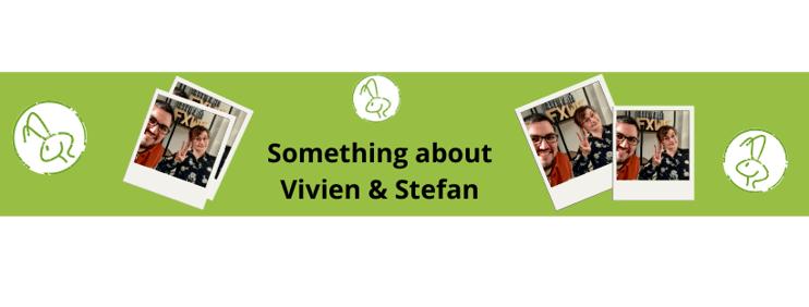 Vivien & Stefan_BlogBanner (1)