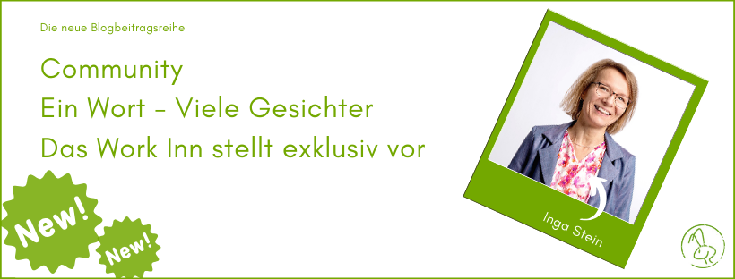 Banner_Blogbeitrag (1)