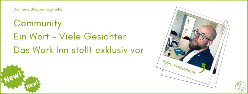 Banner_Blogbeitrag (12)
