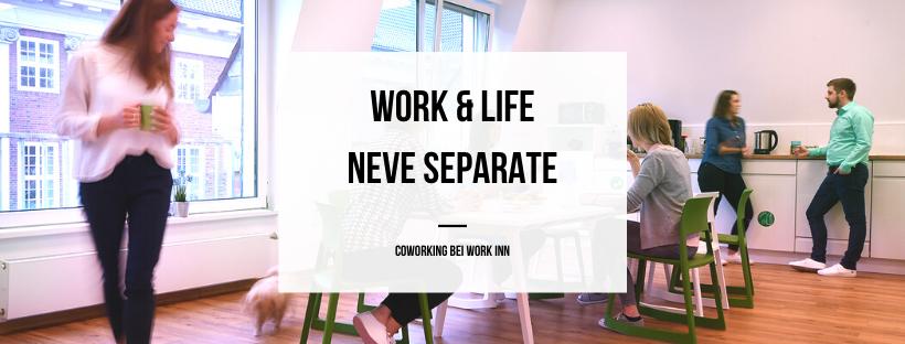 Drei Beispiele wie Coworking deine Arbeit pusht