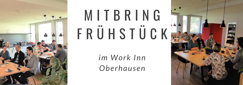 MBF_Oberhausen